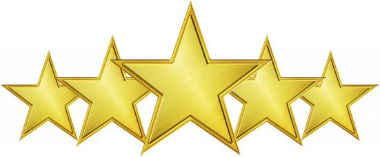 Agen ATTIN Bintang 5
