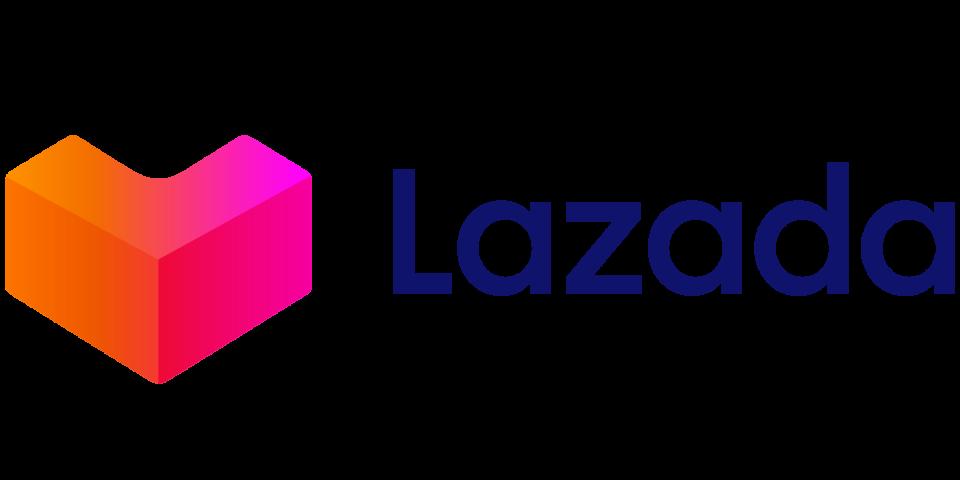 Belanja di Lazada