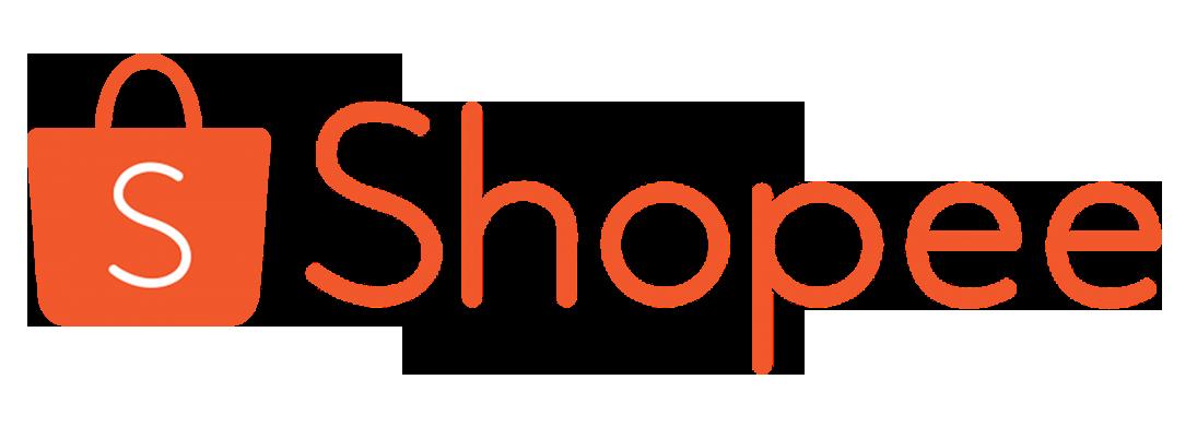 Belanja di Shopee